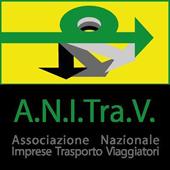 A.N.I.Tra.V.